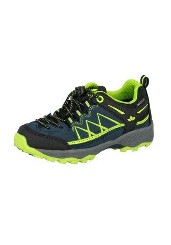 Ботинки походные ботинки Griffin Low&l...