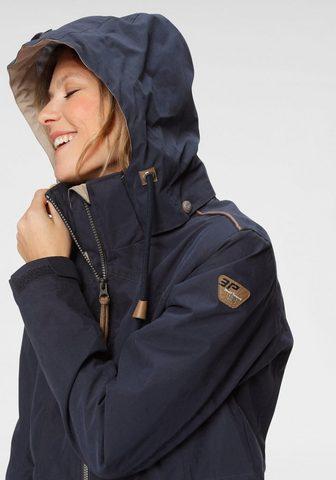 Куртка »ALTAMURA«