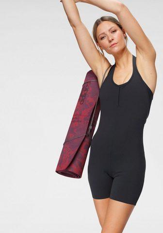 NIKE Suknelė rišama per kaklą » Yoga Women'...