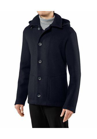Пальто короткое »Jacke«