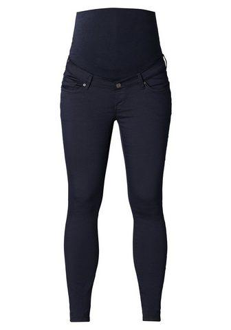 Деловой брюки »Romy«