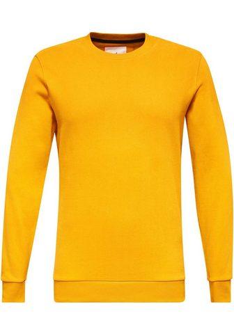 EDC BY ESPRIT Sportinio stiliaus megztinis