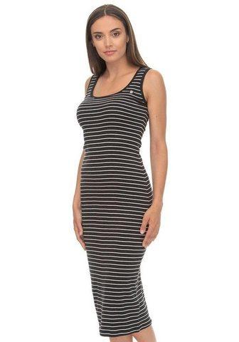 Платье »CASSIA«