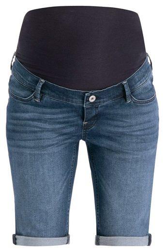 Noppies Umstandsshorts Jeans »Pjilo«