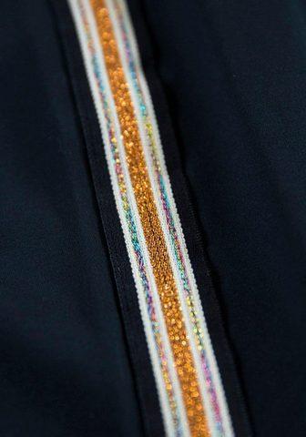 GARCIA Trikotažinis sijonas