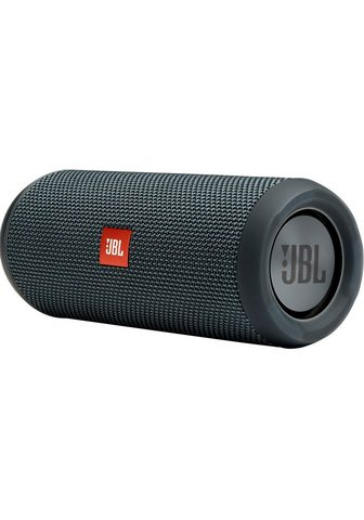 JBL »Flip Essential« Bluetooth graso kolon...