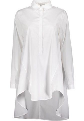 IMP BY IMPERIAL Ilgi marškiniai »IMP-CED«