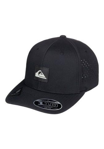 Flex шапка »Adapted«