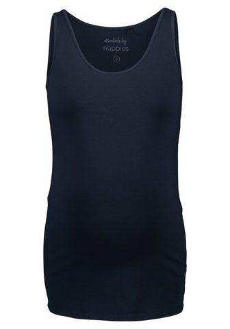 NOPPIES Marškinėliai be rankovių »Berlin«