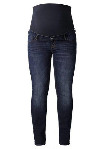 NOPPIES Узкий джинсы для беременных »Mil...
