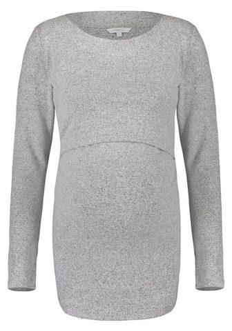 NOPPIES Marškinėliai žindančioms mamoms »Lane«...