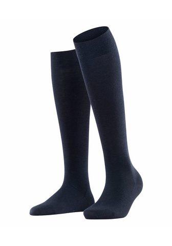 Чулки до колена Softmerino (1 пар)