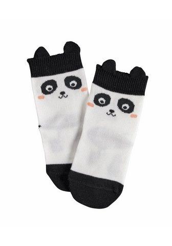FALKE Kojinės Baby Panda (1 poros)