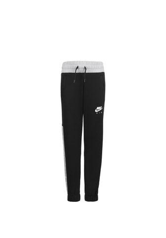 NIKE SPORTSWEAR Sportinės kelnės »Air«