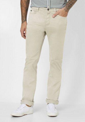 PADDOCK'S 5 kišenės kelnės »RANGER«