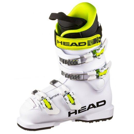 Head »RAPTOR 60« Skischuh keine Angabe