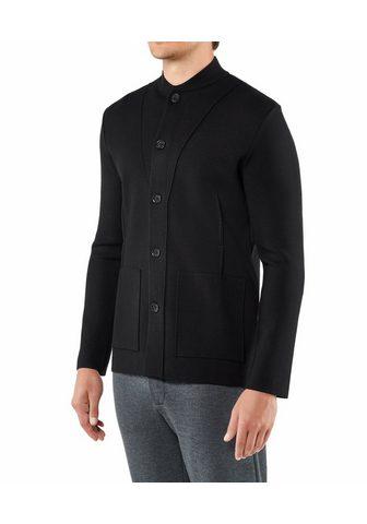 Пальто короткое »Blazer«