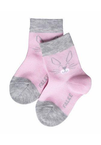 FALKE Носки Baby Rabbit (1 пар)