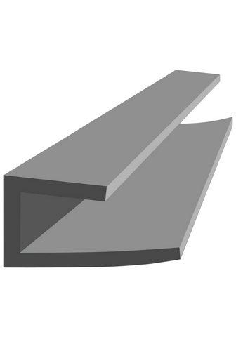 BAUKULIT VOX BAUKULIT Rinkinys: užbaigimo profilis ...