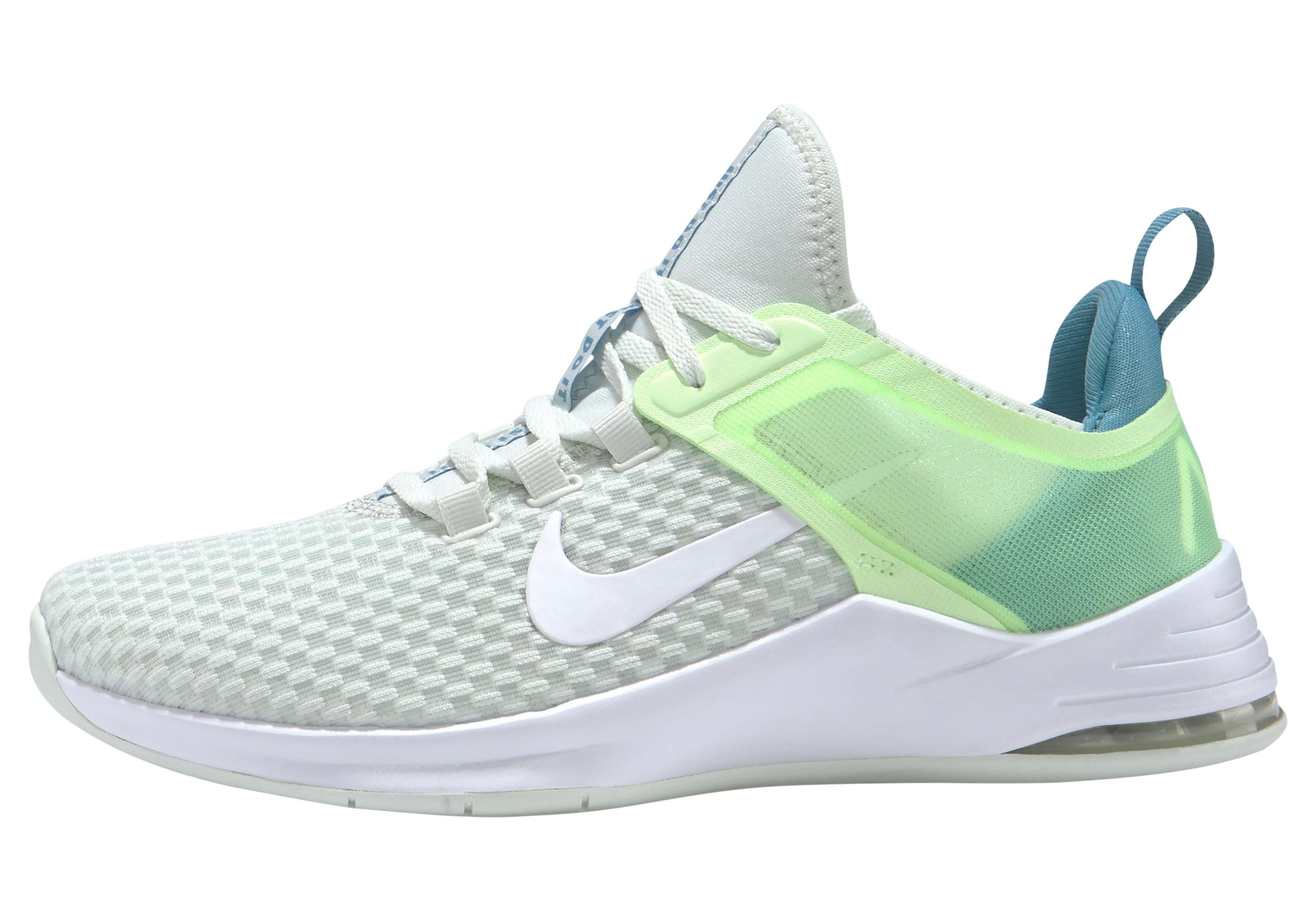 Nike »Air Max Bella Tr 2« Fitnessschuh, Modischer Trainingsschuh von Nike online kaufen | OTTO