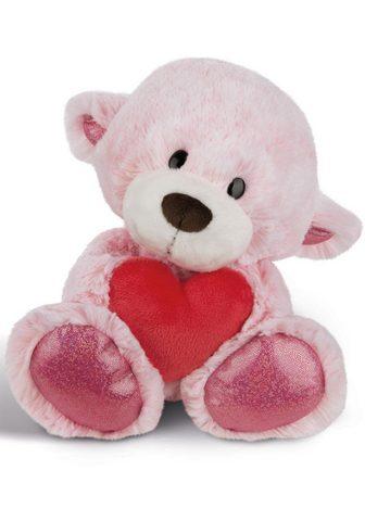 "Мягкая игрушка ""Love медвежонок M..."