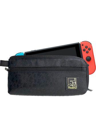Spielekonsolen-Tasche »LUX Etui ...