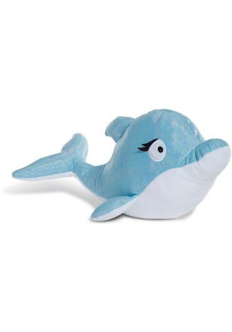 "Мягкая игрушка ""Delfin Del-Finche..."