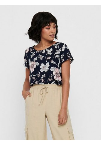 ONLY Блузка-футболка »ONLFIRST«...