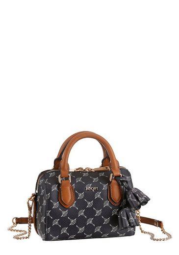Joop! Mini Bag »cortina aurora handbag xshz«, mit trendigem Kettenhenkel