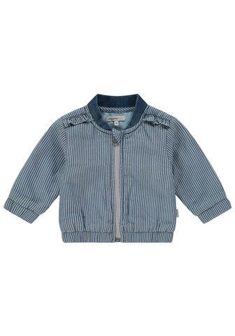 Sommer куртка »Cadzand«