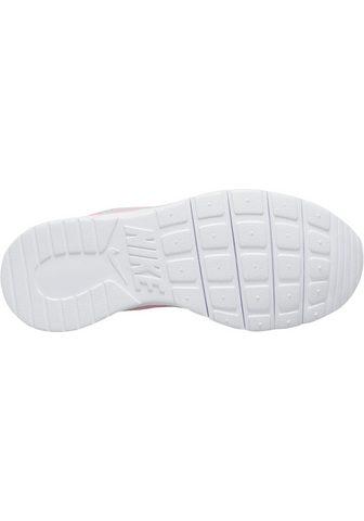 Кроссовки »Tanjun«