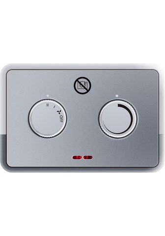 STEBA Keraminis ventiliatorius šildytuvas KH...