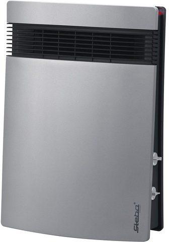 STEBA šildytuvas LITHO KS 1 1800 Watt