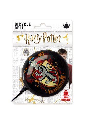 Fahrradklingel в lizenzierten Original...