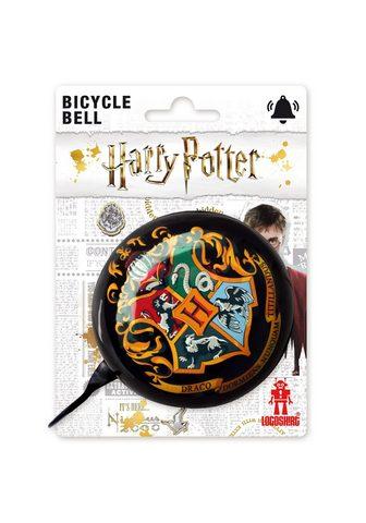 Fahrradklingel с Harry Potter Hogwarts...