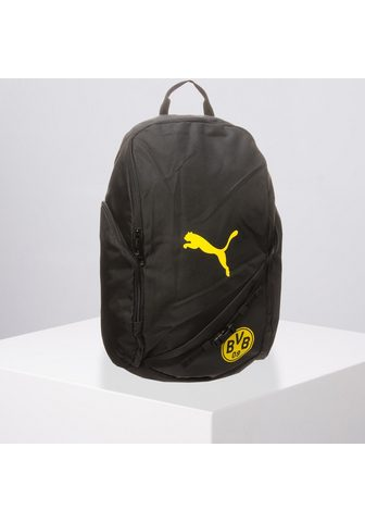 PUMA Рюкзак »Borussia Dortmund Liga&l...