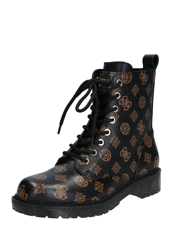 Guess »TEZANA2« Stiefel online kaufen | OTTO