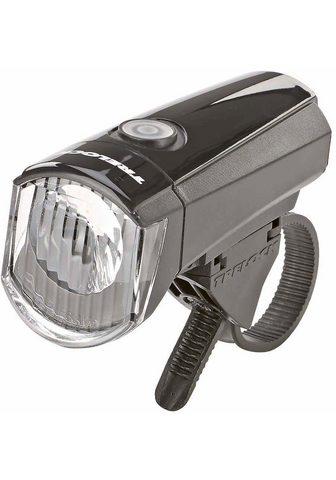 PROPHETE Dviračio žibintas »LED-Batterieleuchte...