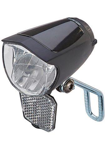 PROPHETE Frontlicht »LED-Dynamoscheinwerfer 70 ...