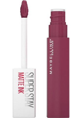 MAYBELLINE NEW YORK Lūpdažis