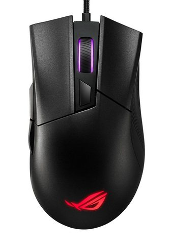 ROG Gladius 2 Core Игровой Maus »...