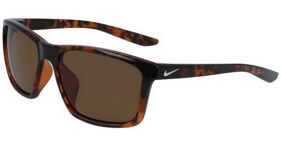 Nike Herren Sonnenbrille »NIKE VALIANT CW4645«