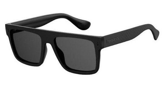 Havaianas Herren Sonnenbrille »MARAU«