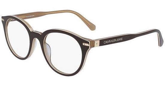 Calvin Klein Brille »CKJ20513«