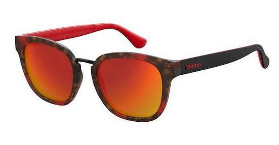 Havaianas Sonnenbrille »GUAECA«