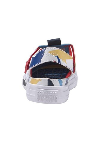 CONVERSE Sandalai »Kinder CHUCK TAYLOR ALL STAR...
