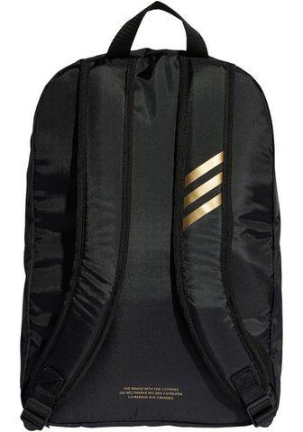ADIDAS ORIGINALS Sportinė kuprinė »Backpack«