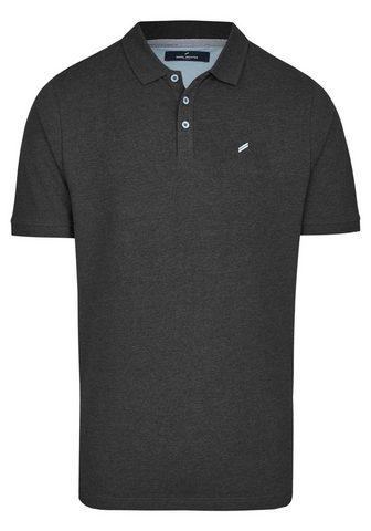 Modern форма трикотаж футболка поло