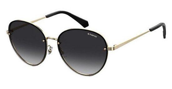 Polaroid Damen Sonnenbrille »PLD 4090/S«