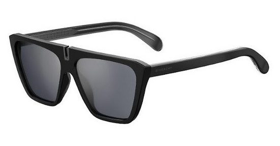 GIVENCHY Damen Sonnenbrille, Herren Sonnenbrille »GV 7109/S«
